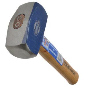 Club Hammer Contractors Hickory Handle 1.81kg (4lb)