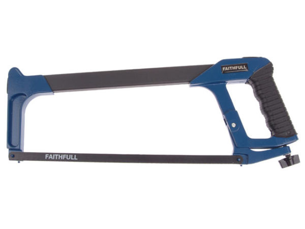 Professional Hacksaw 300mm (12in)