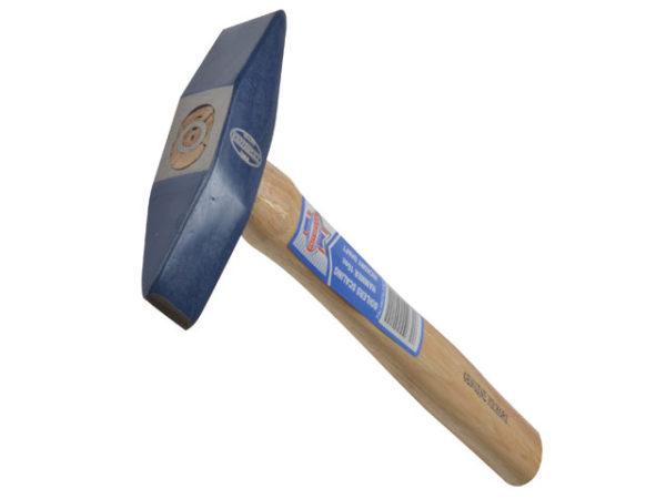 Boiler Scaling Hammer 454g (16oz)