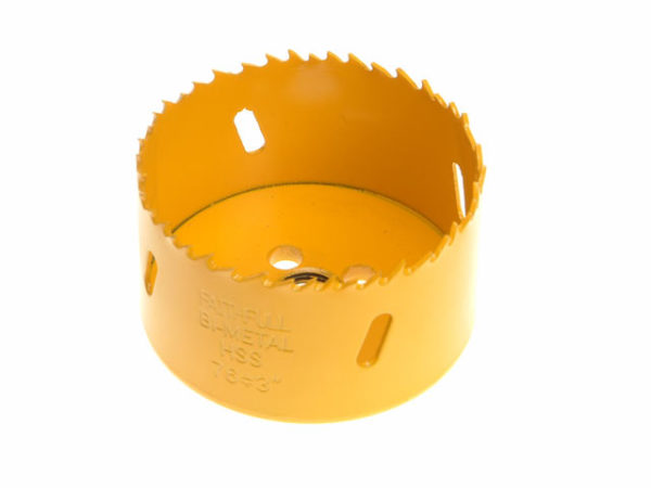 Varipitch Holesaw 57mm