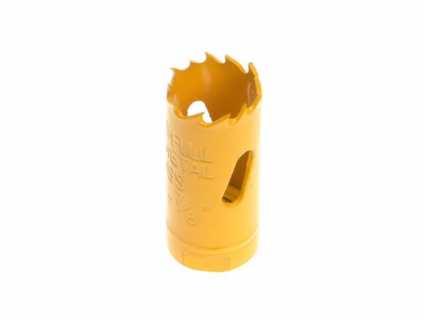 Varipitch Holesaw 16mm