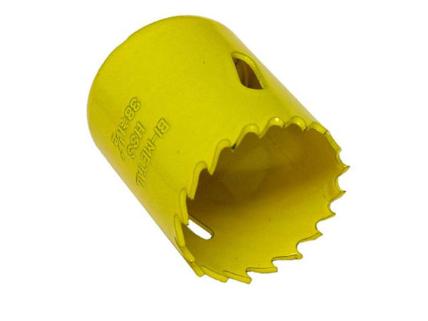 Varipitch Holesaw 29mm