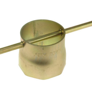 Box Type Immersion Heater Spanner