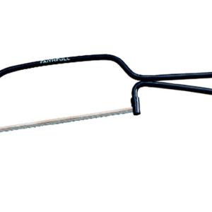 Junior Hacksaw 150mm (6in)