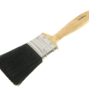 Contract Paint Brush 50mm (2in)