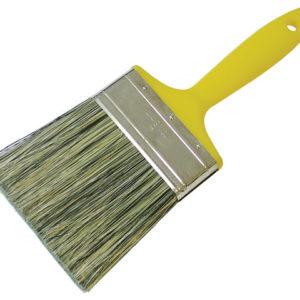 Masonry Brush 100mm (4in)