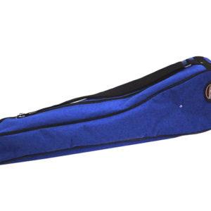 Pipe Bender Carry Bag