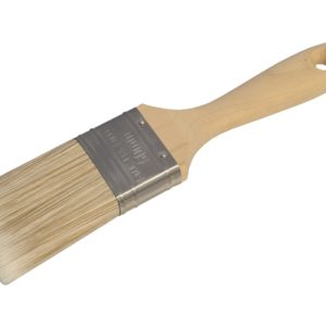 Tradesman Synthetic Paint Brush 50mm (2in)