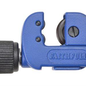 PC316 Pipe Cutter 3 - 16mm