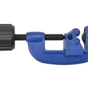 PC330 Pipe Cutter 3 - 30mm