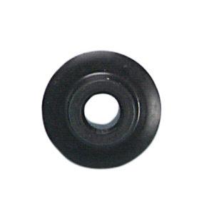 6002/0 Pipe Cutter Wheel