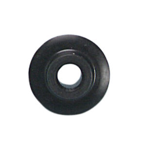 6005/0 Pipe Cutter Wheel
