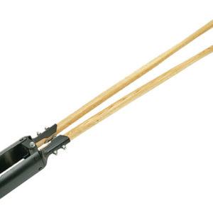 Posthole Digger 150mm (6in)