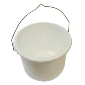 Paint Kettle Plastic 2.5 Litre