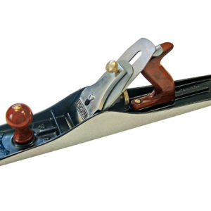 No.6 Fore Plane (2.3/8in)