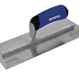 Prestige Plastering Trowel 350 x 120mm (14 x 4.3/4in)