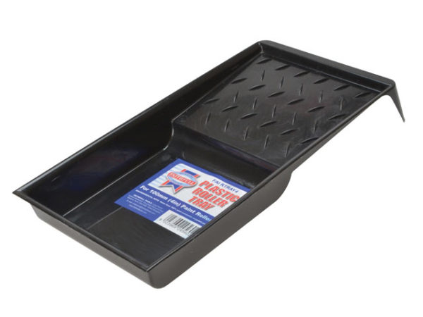 Plastic Roller Tray 100mm (4in)