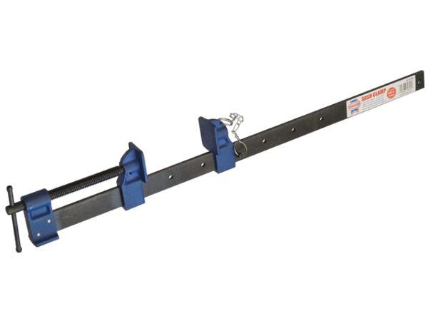 General Duty Sash Clamp - 1800mm (72in) Capacity