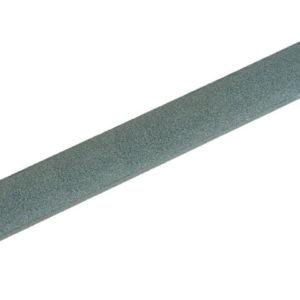 Scythe Stone - Oval 305mm
