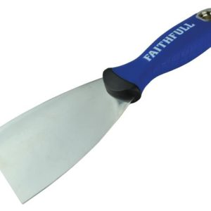 Soft Grip Filling Knife 75mm