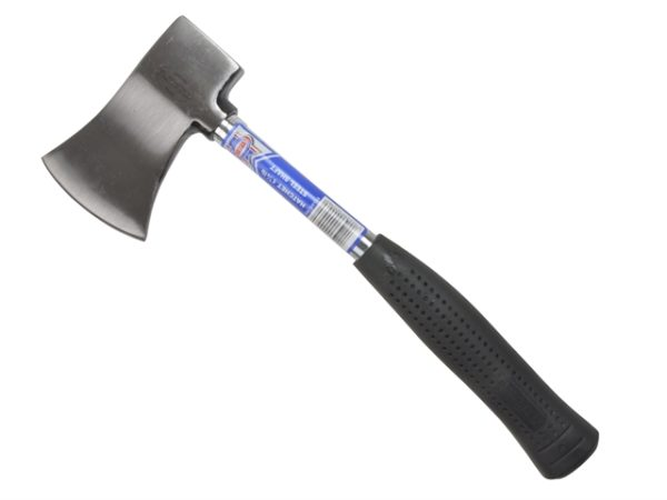 Hatchet Steel Shafted 567g (1.1/4lb)