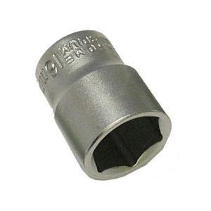Hexagon Socket 3/8in Drive 10mm
