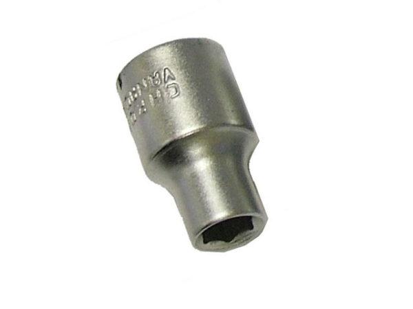 Hexagon Socket 1/2in Drive 9mm