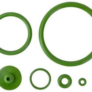 Viton® Seals Pack for FAISPRAY12HD