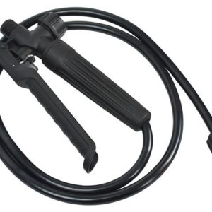 Trigger Assembly Hose for FAISPRAY8HD