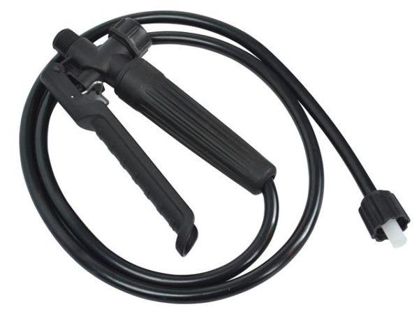 Trigger Assembly Hose for FAISPRAY8HD