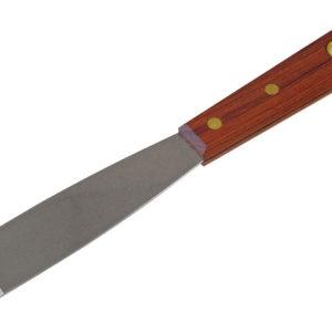 Professional Heavy-Duty Window Knife 32mm