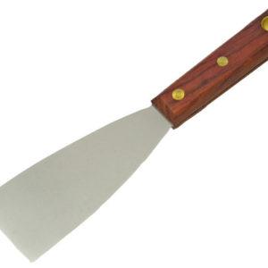 Professional Filling Knife 50mm