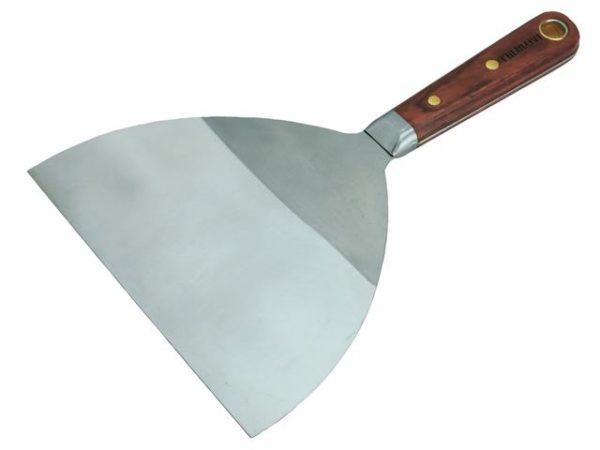 Professional Filling Knife 150mm