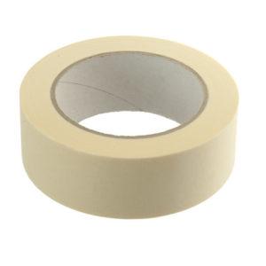 Masking Tape 19mm x 50m