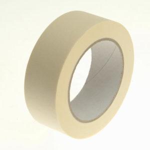 Masking Tape 50mm x 50m