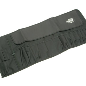 15 Pocket Tool Roll 32 x 77cm
