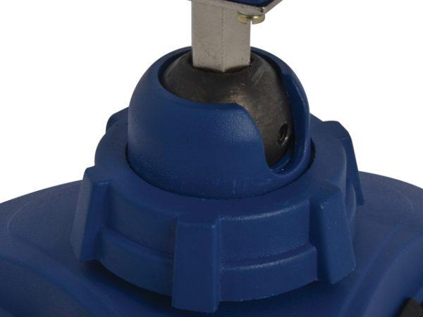 Vacuum Based Vice 70mm (2.3/4in)