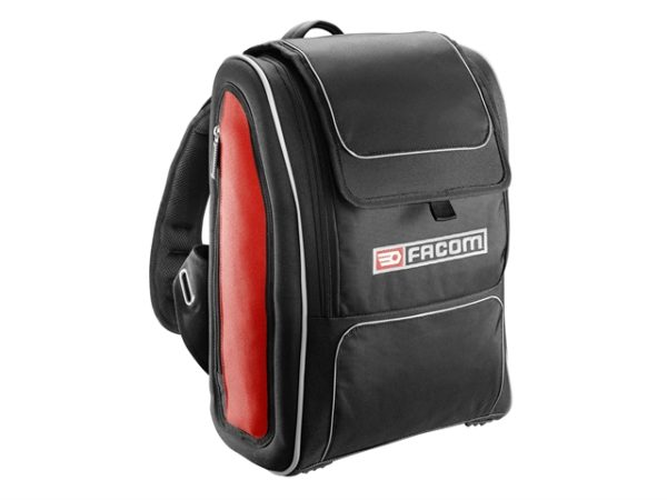 Modular Compact Backpack 30cm (11.5in)