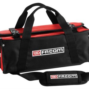 Maintenance Tool Bag 45cm (18in)