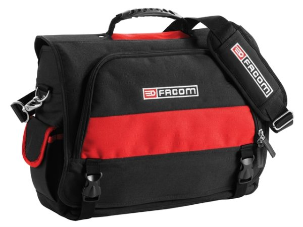 Laptop And Tool Soft Bag 45cm (18in)