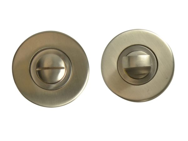 Thumbturn - Stainless Steel