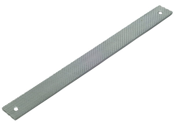 Pansar Hand Blade Convex Tooth 9tpi 350mm (14in)