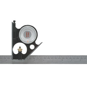 FB295ME Angle Finder 300mm (12in)