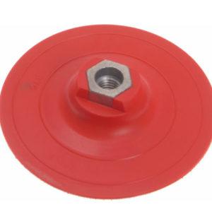 Super Flex Pad 100mm GRIP® M14