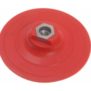 Super Flex Pad 115mm GRIP® M14