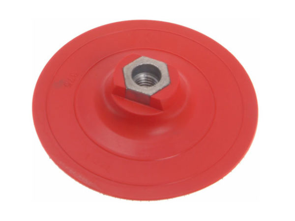 Super Flex Pad 115mm GRIP® M14