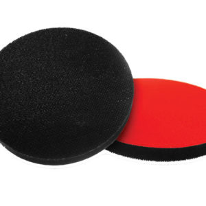 Dual Action Cushion Pad 150mm GRIP®
