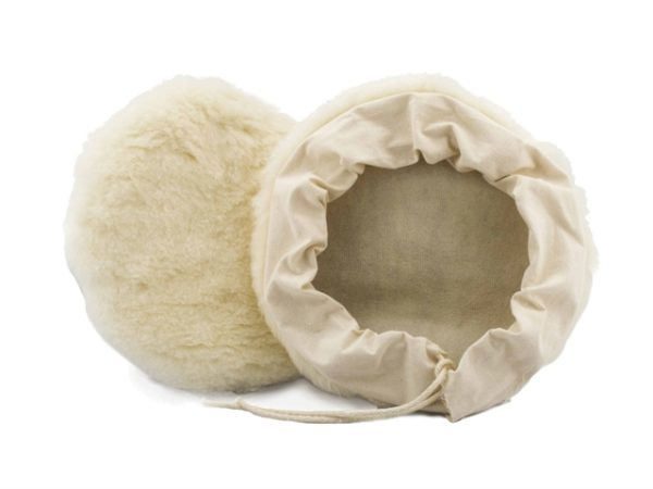 All Wool Bonnet 225mm (9in)