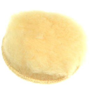 GRIP® Wool Bonnet 135mm
