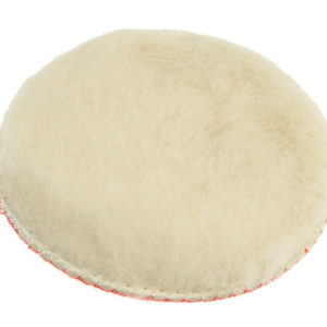 GRIP® Wool Bonnet 150mm